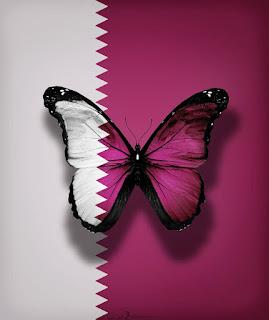 صور علم قطر 2019 اليوم الوطنى القطرى
