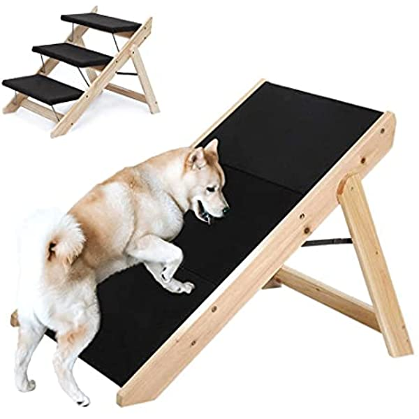 Foldable Ramps For Dog