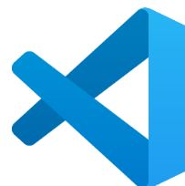 Visual Studio Code 1.36 x86