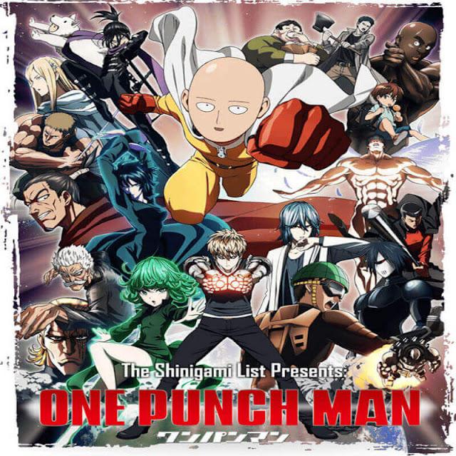 مجموعة من الحلقات خاصة كل حلقة لها قصة مختلفة مع ظهور الشخصيات الجديدة في كل حلقة في إطار كوميدي مضحك للغاية.