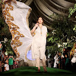 Maria B Summer Lawn Collection 2013-2014 | Latest Maria B Lawn for Women