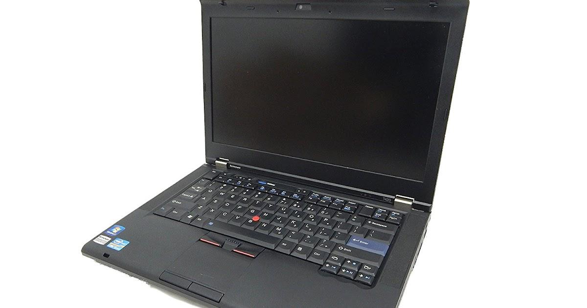 Lenovo ThinkPad T420s Conexant Audio Download Driver