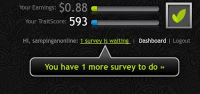 survey-inggris-paidviewpoint-terpercaya