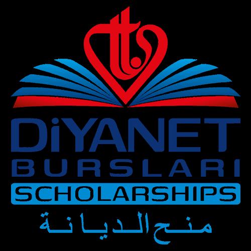 Beca turca Diyanet (TDV) para escuelas secundarias y estudiantes universitarios