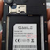 SMILE Q3 FLASH FILE FIRMWARE MT6580 5.1 (GX) LCD FIX STOCK ROM 100% TESTED