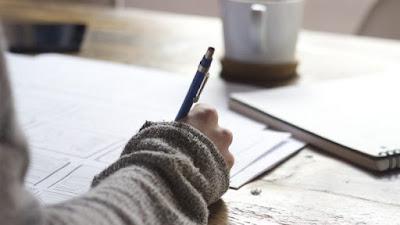 Contoh Soal Aritmetika Sosial, Perbankan, dan Koperasi - UNBK Matematika SMP 2020