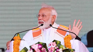 some-parties-playing-with-india-s-national-security-for-their-political-ends-pm