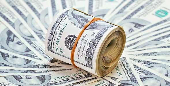 سعر الدولار اليوم في السوق السوداء | سعر الدولار اليوم في البنوك