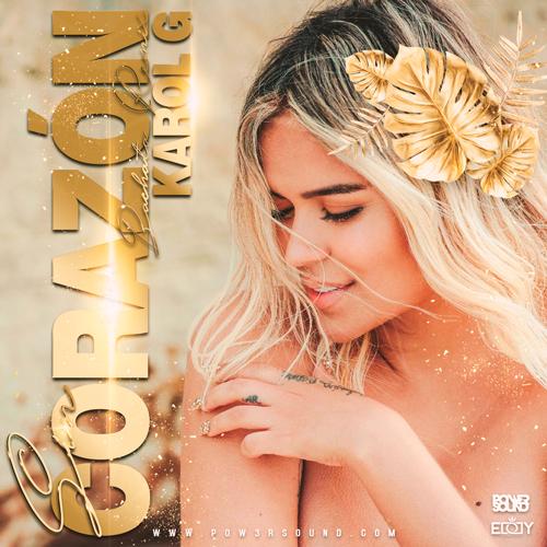 https://www.pow3rsound.com/2019/06/karol-g-sin-corazon-bachata-remix.html