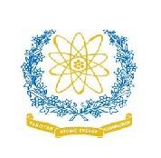 New Jobs in Pakistan Atomic Energy PAC 2021 - Apply Online