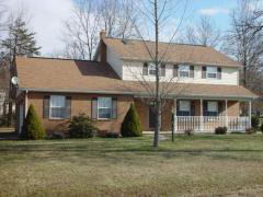 http://www.homes.com/for-sale/fort-ashby-wv/