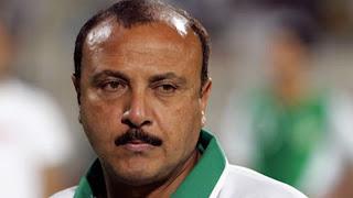 محسن صالح يتحدث عن تاجيل قمة الدوري