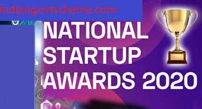 startup+India+awards