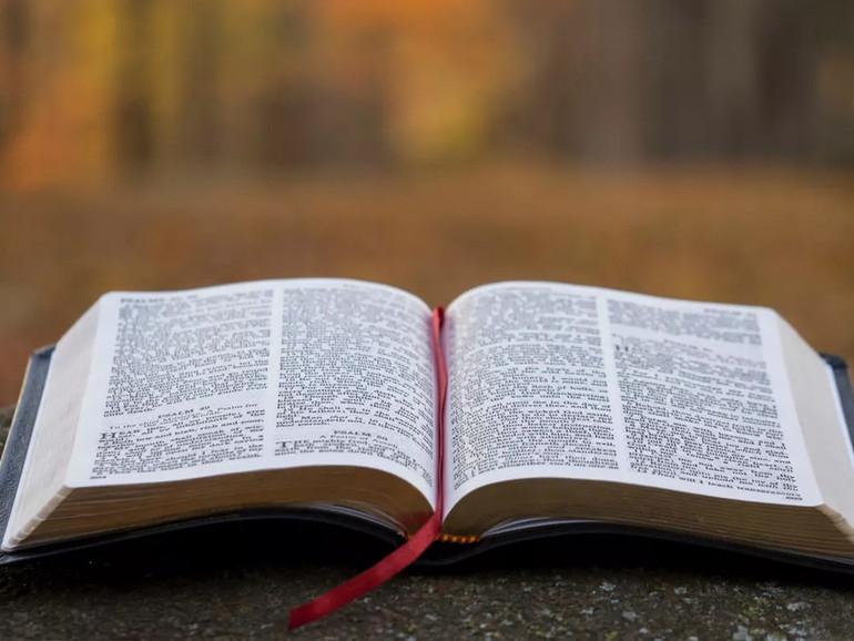 consigli di incontri biblici