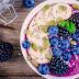 Saiba quais são as seis frutas que mais engordam