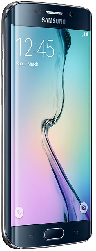 Samsung Galaxy S6 Edge lollipop full 4 firmware files