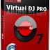 Virtual DJ Pro 7.0 Português [Pt-Br] + Serial Download