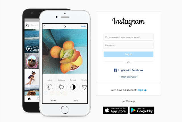 How to Find Instagram IP Address and Track User Location