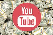 Cara Mendapatkan Uang dari Youtube Terbaru 2020