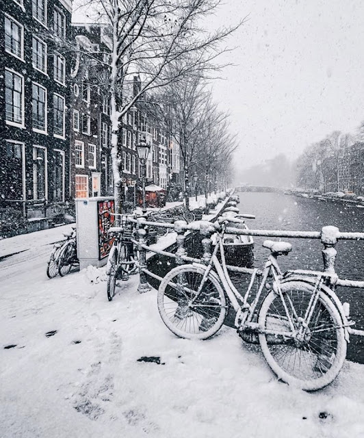 Amsterdam travel, things to do in Amsterdam, europe travel tips, biking in Amsterdam, red light district, red light district things to do