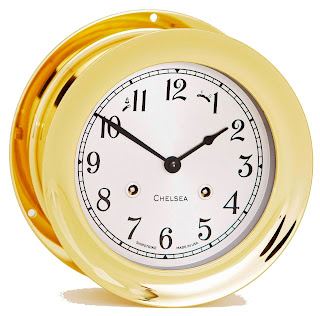 https://bellclocks.com/products/chelsea-shipstrike-clock-6-brass