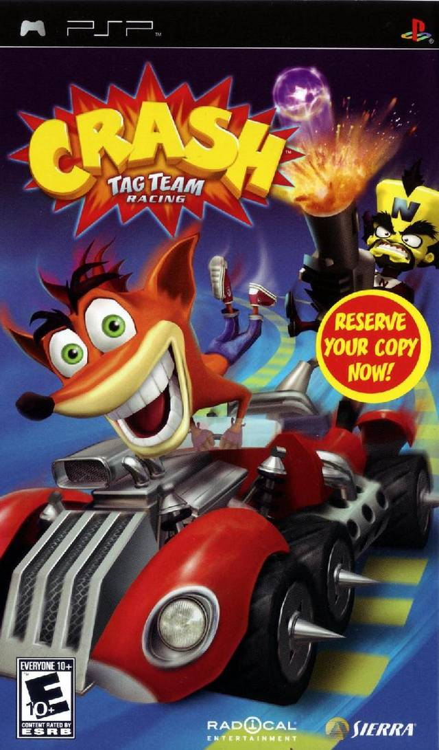 crash bandicoot iso psp download