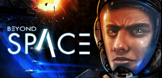 Beyond Space Remastered v1.0.11 FULL  (APK+OBB) Free Download For Android