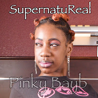 http://www.supernatureals.net/2016/05/pinky-bayb.html