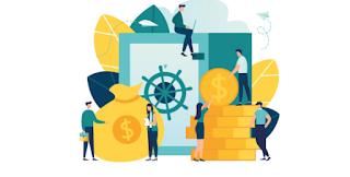 Pertimbangkan dengan Matang Sebelum Investasi Fintech