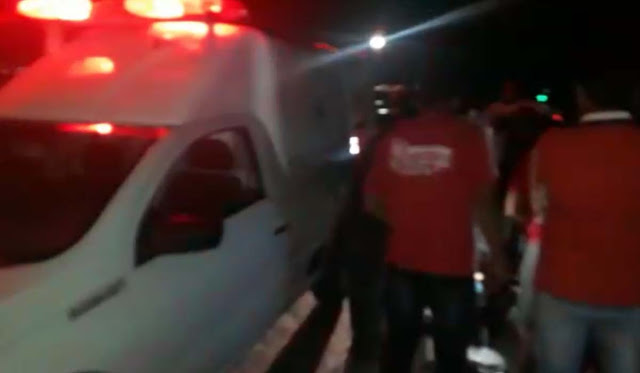 motorista-preso-acidente-morte-jovem-camila-jacobina-bahia