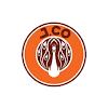 Lowongan Kerja D3 S1 Terbaru PT J.CO Donuts and Coffee November 2020