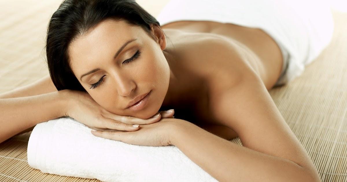 thai massage i århus aarhus thai massage