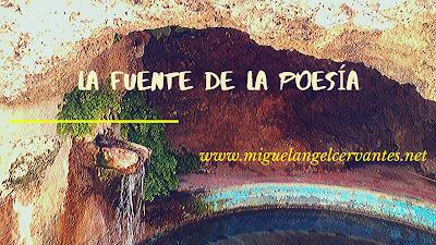 blogdepoesia-poesia-miguel-angel-cervantes-fuente