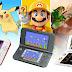 Notícias Nintendo da Semana – 14/09/2020 a 20/09/2020