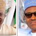 Buhari is the grandfather of corruption in Nigeria –  Gov Fayose
