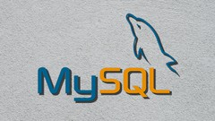 MySQL 5.6 Database Administrator 2021