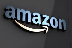 SMART TRICKS USED BY THE BEST AMAZON SHOPPERS