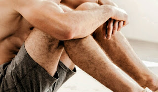 Male Hair Removal: Where To Trim And Where To Leave Hair - TML,Male hair removal: where to trim and where to leave hair,Male waxing has rules that tell the parts of the body where hair is allowed and where they should be trimmed without mercy.  Do you know what those places are?, Hence the doubt: by the body, where to trim and where to leave?, How To Be More Beautiful And Attractive - Tips To Put Into Practice - TML,How To Get More Beautiful In 10 Steps - TML, Style At School: 11 Male Fashion Tips For Teenagers - TML,Eyebrows, Nose and ears, Ilas Armpits, Arms, Chest, Back, Shoulders, Crotch, Legs, 70% OF WOMEN approve that their partners trim their hair - in order: back, armpits, neck, chest, abdomen and shoulders., 57% OF MEN trim their hair from somewhere on the body - in order: chest, armpit, groin, abdomen and back - for well-being, hygiene and comfort., (Survey conducted by Philips with 2,000 men and 1,015 women),Beard,Razor Shaving,Armpits,Hair Removal,Men's Grooming,Hair Removal With Cream,Pulsed Light Hair Removal,Waxing,Male Body,Appliance Hair Removal,Trending,Laser Waxing,How To Shave The Body,Razor,, trimmed male armpits, https://www.teachingmenslifestyle.com/2020/10/body-where-to-trim-and-where-to-leave.html,body-where-to-trim-and-where-to-leave, body where to trim and where to leave, Male waxing has rules that tell the parts of the body where hair is allowed and where they should be trimmed without mercy. Do you know what those places are? Man In The Mirror - By the body where ..., Man In The Mirror - Body Hair To Trim And Where To Leave - Male Waxing - Legs