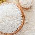 Ministra diz que governo tomou medidas para controlar preço do arroz