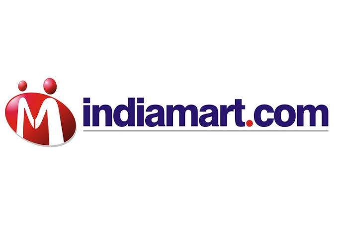 jobs in Indiamart