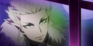 Mairimashita! Iruma-kun Episodio 18