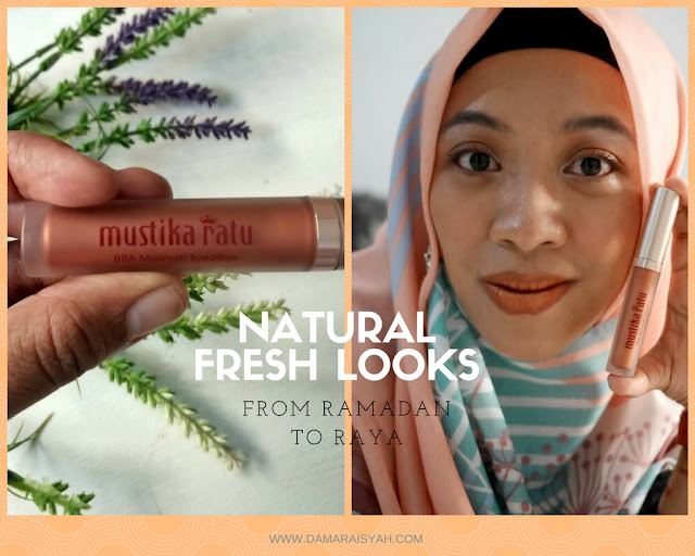 Metallic Matte Lip Cream Beauty Queen Series