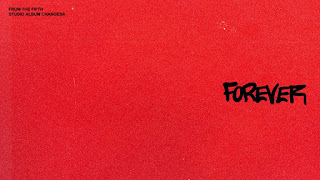 Forever Lyrics - Justin Bieber - Lyricsonn