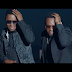 VIDEO & AUDIO | Matonya Ft Christian Bella - Kanikaa | Download/Watch