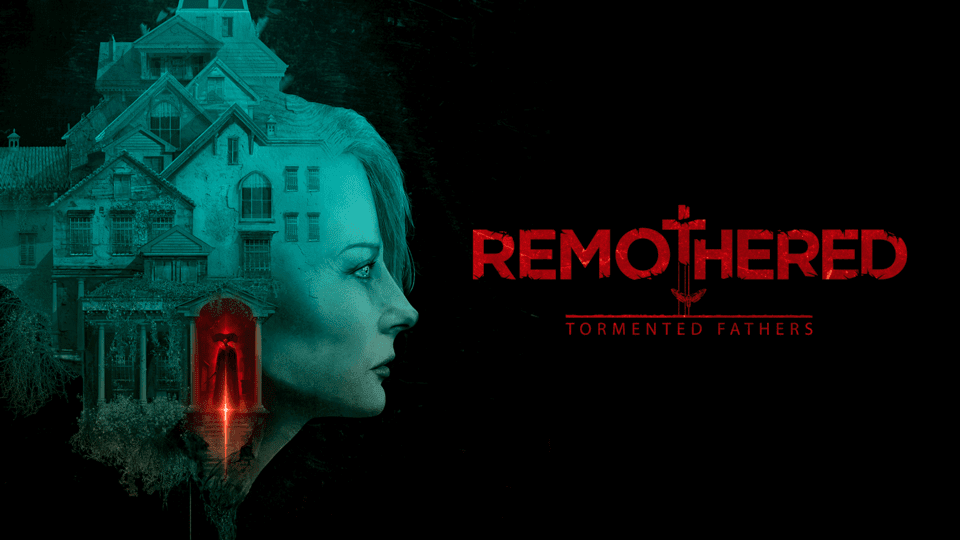 Survival Horror Game Remothered: Tormented Fathers Physical Edition Launches October 31