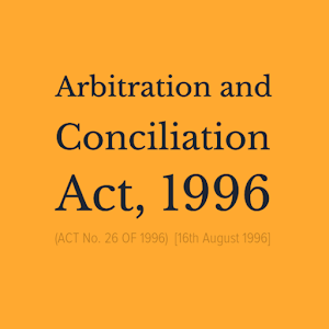 Interpretation of an Agreement is within the Domain of the Arbitrator [Case Law]