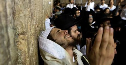 Judeus e cristãos vão orar juntos pela paz em Israel, em evento anual