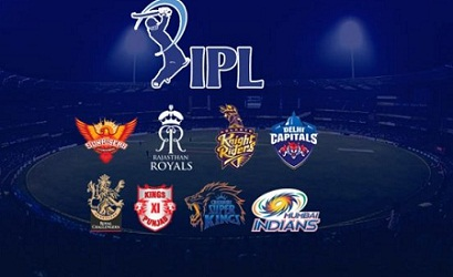 IPL 2020, Schedule, match timings, venues, Team squads, online, Live Stream.