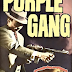 ROBERT BLAKE RULES 'THE PURPLE GANG' W/ JOSEPH TURKEL