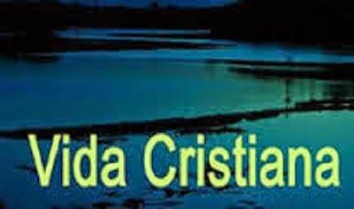 La Vida Cristiana Implica Sujetarse A La Voluntad de Dios